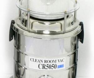 清洁剂的用途和方法