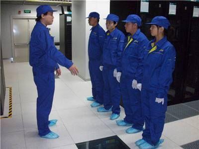上海普陀区长期定期物业保洁托管