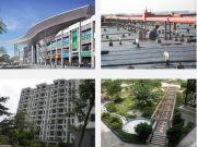 上海长宁专业房屋防水堵漏