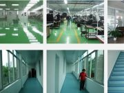 上海黄浦区专业环氧地坪施工