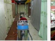 上海地毯、布艺、沙发清洗、消毒、除菌