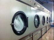 上海保洁公司 上海窗帘清洗公司