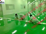 工厂车间保洁 无尘车间保洁 上海保洁公司