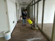上海地毯清洗公司 羊毛地毯清洗