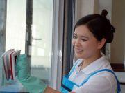 日常保洁 家庭日常保洁 公司日常保洁