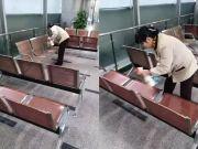 上海黄浦区保洁清洗公司,外墙清洁,地毯清洗,专业消毒公司